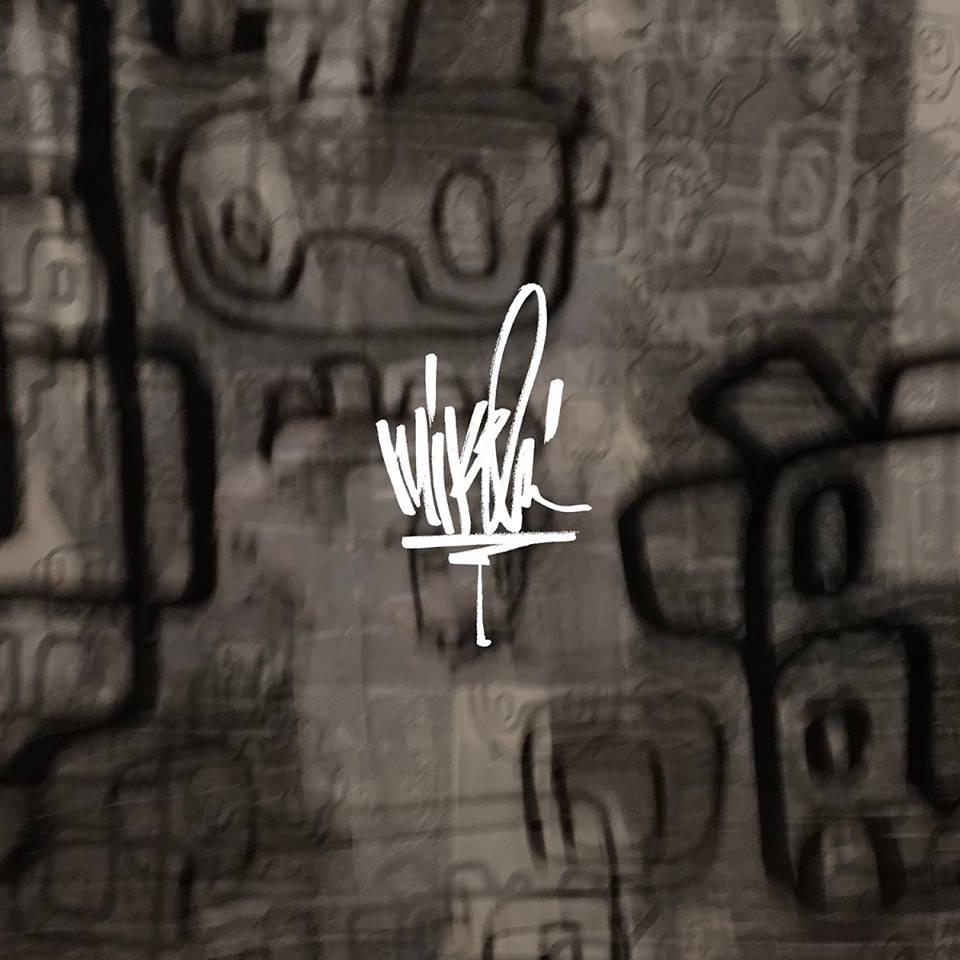 [Album Review] Mike Shinoda - Post Traumatic [EP] - AltWire