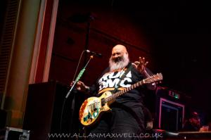Bowling For Soup (24 of 54)