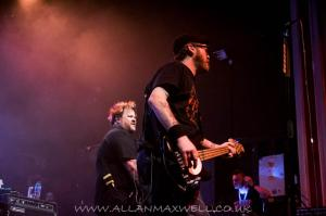 Bowling For Soup (9 of 54)