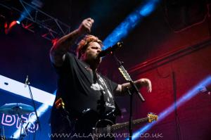 Bowling For Soup (48 of 54)